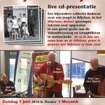 Flyer concert Wijchen1